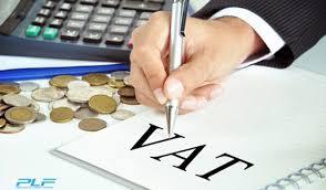 Điều kiện hoàn thuế giá trị gia tăng đối với hoạt động xuất khẩu