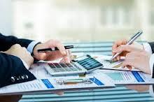 Hướng dẫn kê khai tờ khai đăng ký thuế nhà thầu Mẫu số 04-ĐK-TCT