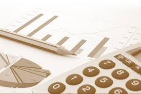 Tài khoản 821 - Chi phí thuế thu nhập doanh nghiệp