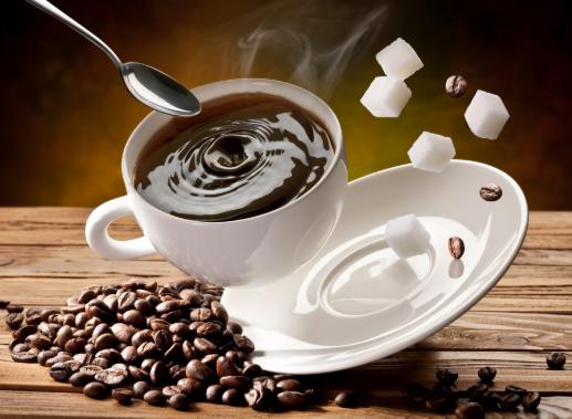 Cafe My Life