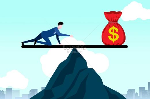Bạn có phải là người quản trị rủi ro tốt?