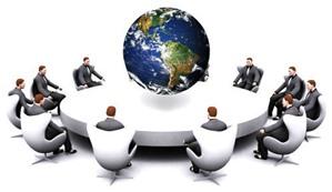 Những điểm khác nhau của Kế toán quản trị, kế toán tài chính và kế toán tổng hợp