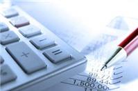 Một số lưu ý quan trọng khi kê khai thuế qua mạng