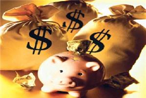 Làm thế nào để quản trị chi phí trong doanh nghiệp