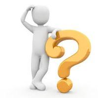 Kế toán trong doanh nghiệp thương mai, dịch vụ cần quan tâm đến những vấn đề gì?