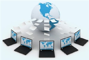 Làm thế nào để chuyển dữ liệu từ máy tính này sang máy tính khác dùng trong phần mềm MISA mới nhất