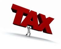 Lịch sử hình thành thuế giá trị gia tăng là gì?