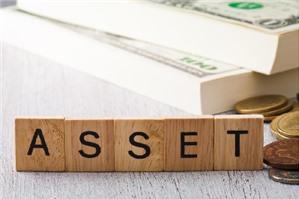 Các bước cần thiết để thanh lý tài sản cố định năm 2016