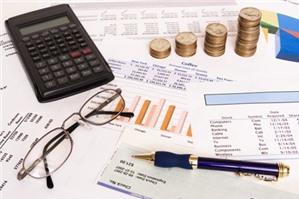 Nguyên nhân chênh lệnh về thu nhập tính thuế TNDN và lợi nhuận trước thuế của doanh nghiệp