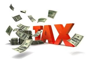 Những vấn đề cần lưu ý khi quyết toán thuế