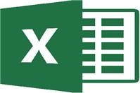 Tổng hợp các hàm Excel thường dùng trong kế toán