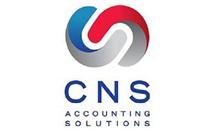 Hướng dẫn cài và chỉnh font chữ cho phần mềm kế toán CNS Accounting Professional
