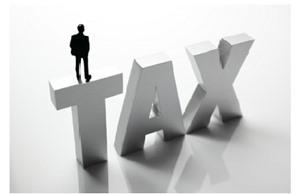 Chi phí thuê nhà, văn phòng, thuê tài sản cần chứng từ gì để được coi là hợp lý