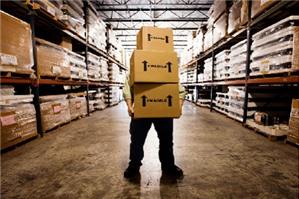 Hướng dẫn cách xử lý khi doanh nghiệp trả lại hàng hoá cho bên bán