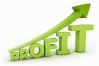 Hướng dẫn kết chuyển doanh thu trên kế toán Excel