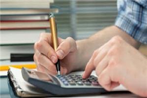 Những quy định về hàng hoá mua trả chậm trả góp năm 2016