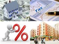 Các chi phí ủy quyền cho cá nhân chi trả có được khấu trừ thuế giá trị gia tăng không?