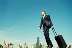 Chi phí khi đi công tác được coi là hợp lý cần những chứng từ gì?
