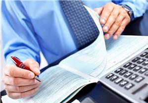 Cách hạch toán tài khoản nguồn vốn đầu tư xây dựng cơ bản - Tài khoản 441 theo TT 200