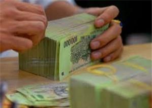 Bài tập hạch toán tiền lương và các khoản trích theo lương có lời giải