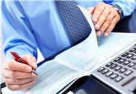 Cách hạch toán tài khoản tạm ứng - Tài khoản 141 theo TT200