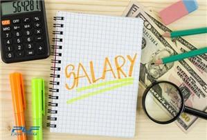 Cách lập bảng lương, hạch toán tiền lương trên MISA SME.NET 2015