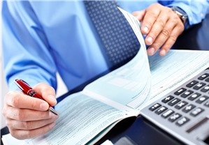 Cách lập bản thuyết minh báo cáo tài chính theo Thông tư 200