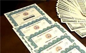 Kế toán trái phiếu chuyển đổi – Kinh nghiệm quốc tế - Vận dụng Việt Nam