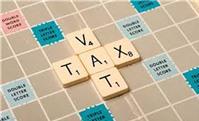 Cập nhật một số văn bản thuế phát hành trong tháng 11/2016