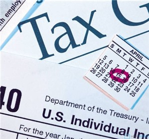 Những quy định mới về hóa đơn trong Thông tư 39/2014/TT-BTC