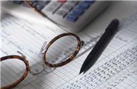 Bảng kê thu mua hàng hóa dịch vụ mua vào không có hóa đơn - Mẫu 01/TNDN