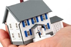 Hạch toán nhượng bán tài sản cố định như thế nào?