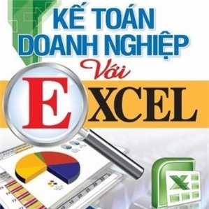 Các hàm thường dùng trong kế toán Excel để lên sổ sách