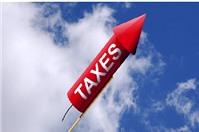 Chi nhánh có được khấu trừ Thuế GTGT đầu vào nếu hóa đơn do công ty mẹ thanh toán thay?