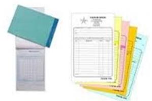 Các loại hóa đơn và hình thức hóa đơn theo Thông Tư 39/2014/TT-BTC