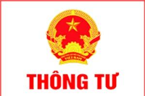 Thông tư 147/2016/TT-BTC: HD chế độ quản lý và trích khấu hao TSCĐ