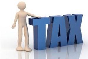 Cách hạch toán thuế GTGT theo phương pháp trực tiếp trên doanh thu