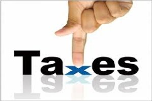 Có được khấu trừ thuế khi thanh toán qua bên thứ 3 ?