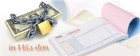 Sử dụng sai hóa đơn cho hoạt động xuất khẩu tại chỗ có được kê khai thuế hay không?