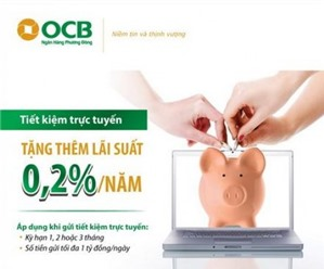 Lãi tiết kiệm của vốn góp bằng ngoại tệ có chịu thuế TNDN ?