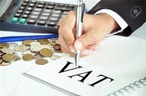 Hóa đơn mua hàng ghi tên chi nhánh nhưng do Công ty thanh toán thì có được khấu trừ?