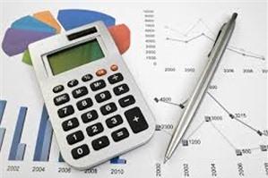 Báo cáo tài chính phải nộp cho cơ quan nào?