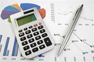 Kế toán quản trị trong doanh nghiệp sản xuất - Từ lý luận đến thực tiễn