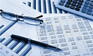 Hồ sơ kiểm toán - nhận thức về chức năng và tổ chức hồ sơ