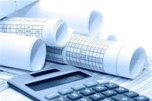 Báo cáo Lưu chuyển tiền tệ giữa niên độ dạng đầy đủ theo phương pháp gián tiếp của Thông tư 200/2014