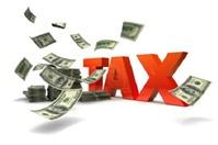 Hỏi và Đáp về thuế