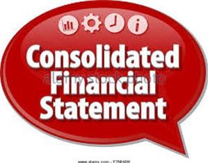 Áp dụng TT 202/2014 để xử lý thoái vốn đầu tư của Công ty Mẹ trong Công ty con trên BCTC hợp nhất (Phần 1)