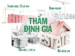 Các quy định về chuyển giá tại Việt Nam