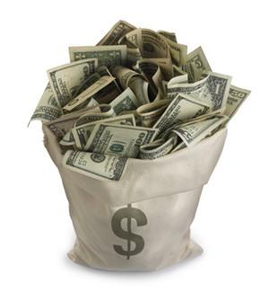 Cách xác định doanh thu ngưỡng 1 tỷ như thế nào?
