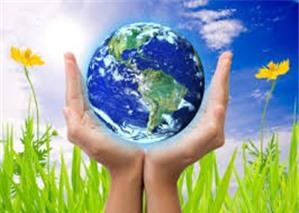 Các nghiên cứu về kế toán xanh trên thế giới và những quy định hiện nay ở Việt Nam